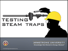 TestingSteamTraps_thumbnail.png