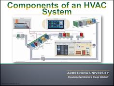 ComponentsOfAnHVACStstem_2015-12-30_thumbnail.png