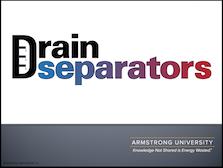 DrainSeparators_thumbnail.png