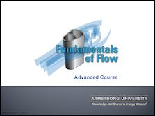 FundamentalsOfFlowAdv_thumbnail.png