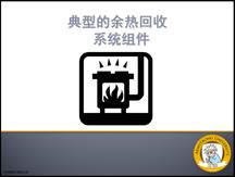 HeatRecoverySystem_CN_thumbnail.png