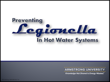 Legionella_thumbnail.png