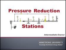 PressureReductionStations_thumbnail.png