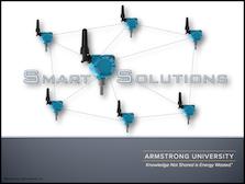 SmartSolutions_thumbnail.png