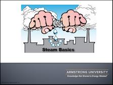 SteamBasics_thumbnail.png