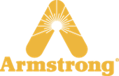 Armstrong - Intelligent System Solutions